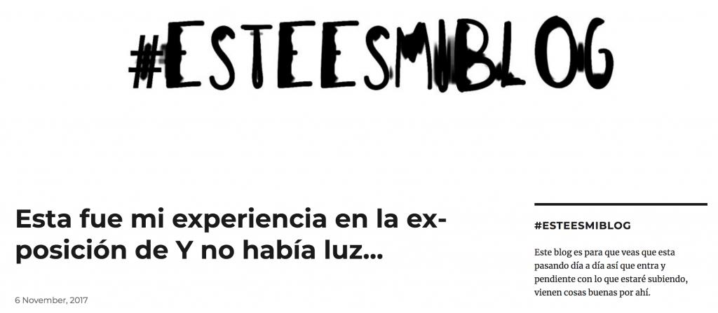 EsteEsMiblog-S7