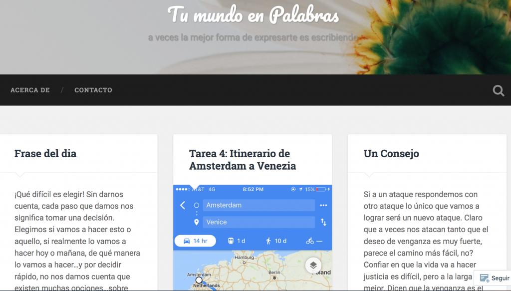 MundosEnPalabras-S3